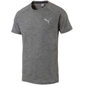 PUMA Dry Fit Workout Shirt